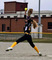 Ashlyn Hemm Softball Recruiting Profile