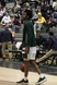 Perry Robinson VI Men's Basketball Recruiting Profile