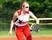 Kaila Nutter Softball Recruiting Profile