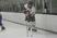 Joshua Sepela Men's Ice Hockey Recruiting Profile