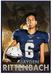 Jayden Rittenbach Football Recruiting Profile