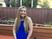 Kendall Erpenbeck Women's Volleyball Recruiting Profile