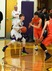 Sterling Gerber Men's Basketball Recruiting Profile