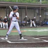Lucas Smith's Baseball Recruiting Profile