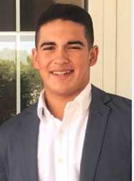Ben Herrera's Men's Lacrosse Recruiting Profile