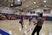 Regan Darbyshire Women's Basketball Recruiting Profile