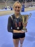 Madison 'Maddi' LaPointe Women's Volleyball Recruiting Profile