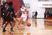 Juwan Maxey Men's Basketball Recruiting Profile