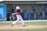 Dalton Parker Baseball Recruiting Profile