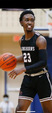 Eseosa Irowa Men's Basketball Recruiting Profile