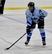 Marcus Robertson Men's Ice Hockey Recruiting Profile