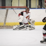 Hunter Hein's Men's Ice Hockey Recruiting Profile