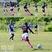 Tyra McKenzie Women's Soccer Recruiting Profile