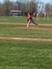 Howard Baker Baseball Recruiting Profile