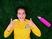 Allison Penner Women's Soccer Recruiting Profile