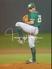 Kallen Etheridge Baseball Recruiting Profile