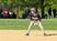 Ruben Savelson Baseball Recruiting Profile