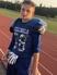 Garrett Blair Football Recruiting Profile