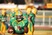Deandre Nelson Football Recruiting Profile