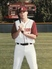 Justin Powell Baseball Recruiting Profile