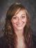 Alyssa Cox Women's Soccer Recruiting Profile