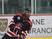 Romeo Torain Men's Ice Hockey Recruiting Profile