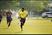 Abdul Bangura Men's Soccer Recruiting Profile