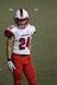 Ethan Syam Football Recruiting Profile