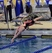 Zoe Rebol Women's Swimming Recruiting Profile