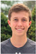 Max Hutter Men's Golf Recruiting Profile