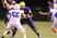 Jackson Bailey Football Recruiting Profile
