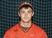 Jesse Holmes Baseball Recruiting Profile