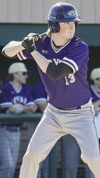 Logan Clemens's Baseball Recruiting Profile
