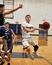 Kenny Stone Men's Basketball Recruiting Profile