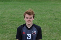 Zach Litwiller's Men's Soccer Recruiting Profile