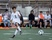 Matthew Leiva Men's Soccer Recruiting Profile