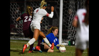 Ashby Greenwell's Women's Soccer Recruiting Profile