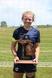 Lydia Schamanek Women's Soccer Recruiting Profile