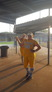 Cayton Sloan Softball Recruiting Profile