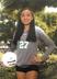 Riannel Arevalo Women's Volleyball Recruiting Profile