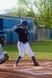 Santiago Cruz Baseball Recruiting Profile