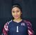 Daphne Lauren Pineda Dávila Women's Volleyball Recruiting Profile