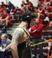 David Crawford Wrestling Recruiting Profile