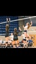 Lydia Knollmeyer Women's Volleyball Recruiting Profile
