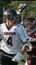 Ben Follos Men's Lacrosse Recruiting Profile