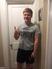 Lucas Laufer Men's Swimming Recruiting Profile