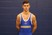 Mason Saeler Wrestling Recruiting Profile