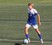 Brendan Cook Men's Soccer Recruiting Profile