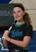 Nicolette Stabno Softball Recruiting Profile