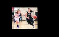 Gabriela Caballero's Women's Basketball Recruiting Profile